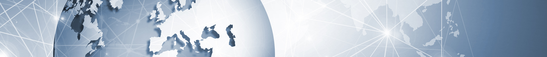 International Luxury Partners - Footer Bild