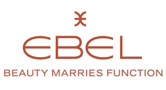 EBEL - International Luxury Partners - EBEL & STAUDT GERMANY