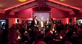 EBEL WEMPE Piano Night Event München - International Luxury Partners - EBEL & STAUDT GERMANY